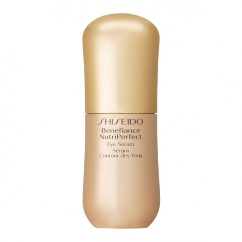 Nutri Perfect Eye Serum - SHISEIDO. Perfumes Paris