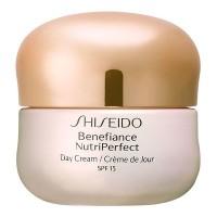 Nutri Perfect Crema Día SPF15 - SHISEIDO. Comprar al Mejor Precio y leer opiniones
