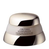 Advanced Super Revitalizing Cream - SHISEIDO. Comprar al Mejor Precio y leer opiniones