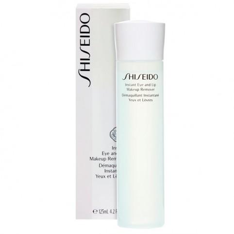 Instant & Eye Remover - SHISEIDO. Perfumes Paris