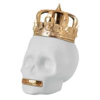 To be the Queen - POLICE. Comprar al Mejor Precio y leer opiniones
