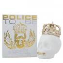 Police To be the Queen Eau de Toilette