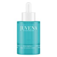 Skin Energy Aqua Recharge Essence - JUVENA. Comprar al Mejor Precio y leer opiniones