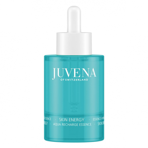 Juvena skin energy aqua recharge energy 50ml - JUVENA. Perfumes Paris