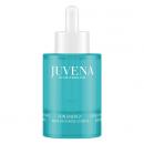 Juvena skin energy aqua recharge energy 50ml