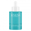 Juvena skin energy aqua recharge energy 50ml
