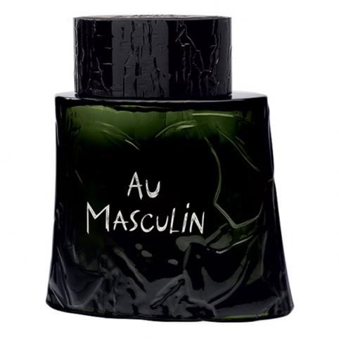 Lolita lempicka au masculin intense edp 100ml - LOLITA LEMPICKA. Perfumes Paris