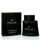 Au Masculin Intense EDP