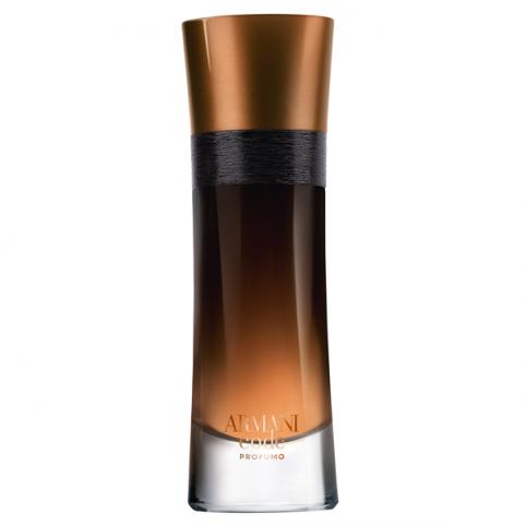 Armani code profumo men edp 60ml - ARMANI. Perfumes Paris