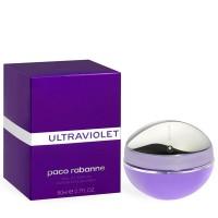 Ultraviolet EDP - PACO RABANNE. Comprar al Mejor Precio y leer opiniones