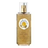 Bois d'Orange Eau Sublime - ROGER & GALLET. Comprar al Mejor Precio y leer opiniones