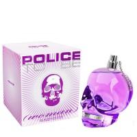 Police to be woman edt 75ml - POLICE. Comprar al Mejor Precio y leer opiniones