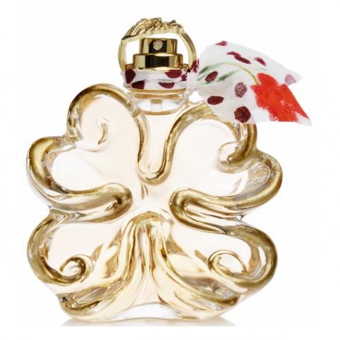 Si Lolita EDP - LOLITA LEMPICKA. Perfumes Paris
