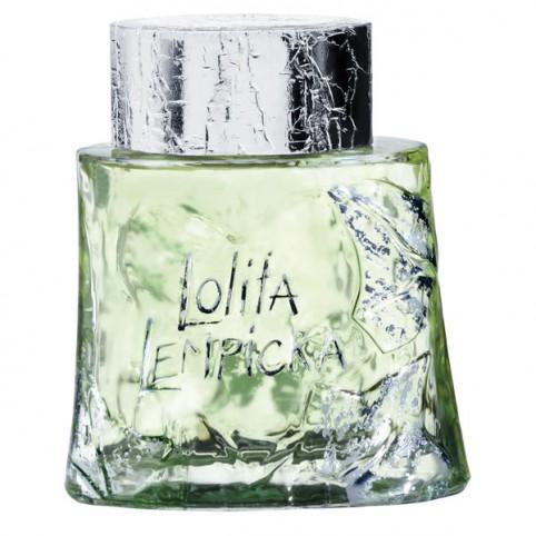 L'Eau Au Masculin EDT - LOLITA LEMPICKA. Perfumes Paris