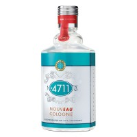 4711 Nouveau EDC - 4711. Comprar al Mejor Precio y leer opiniones
