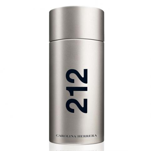 212 Men EDT - CAROLINA HERRERA. Perfumes Paris