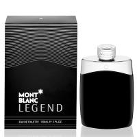 Legend Pour Homme EDT - MONTBLANC. Comprar al Mejor Precio y leer opiniones