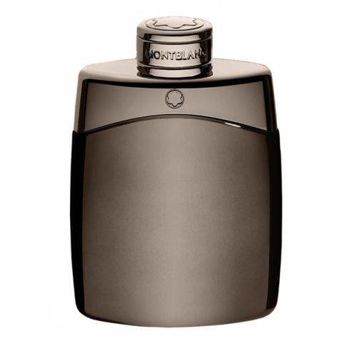 Legend Intense Pour Homme EDT - MONTBLANC. Perfumes Paris