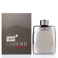 Legend Intense Pour Homme EDT - MONTBLANC. Comprar al Mejor Precio y leer opiniones