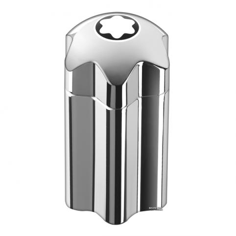 Montblanc emblem intense edt 100ml - MONTBLANC. Perfumes Paris