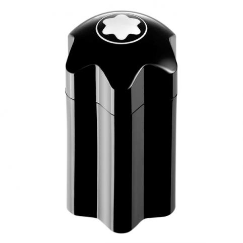 Emblem Men EDT - MONTBLANC. Perfumes Paris