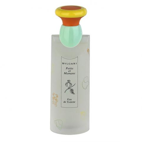 Bvlgari Petit et Mamans EDT - BVLGARI. Perfumes Paris