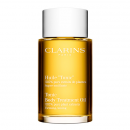 Clarins cuerpo aceite tonic cuerpo 100ml