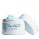 Biotherm cuerpo aqua gelee ultra fresh body 200ml