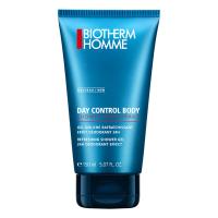 Homme Day Control Body Shower Deodorant - BIOTHERM. Comprar al Mejor Precio y leer opiniones