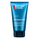 Biotherm homme day control shower gel-deodorant 24h. 150ml