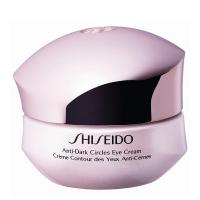Intensive Anti Dark Circles Eye Cream - SHISEIDO. Comprar al Mejor Precio y leer opiniones