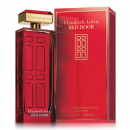 Arden red door edt 100ml