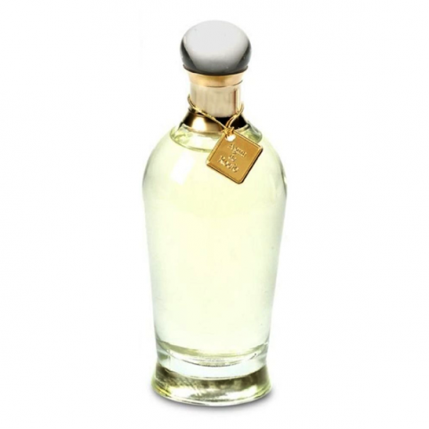 Agua de Rocio EDT - VICTORIO & LUCCHINO. Perfumes Paris