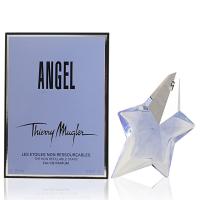 Angel EDP No Recargable - THIERRY MUGLER. Comprar al Mejor Precio y leer opiniones
