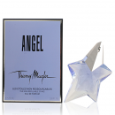 Angel EDP No Recargable