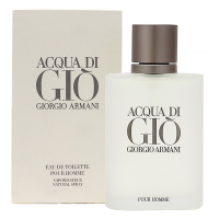 Acqua di Giò Homme EDT - ARMANI. Comprar al Mejor Precio y leer opiniones