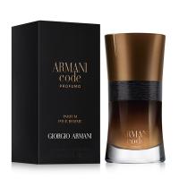 Armani code profumo men edp 60ml - ARMANI. Comprar al Mejor Precio y leer opiniones