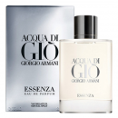 Acqua di Giò Homme Essenza EDP