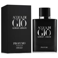 Acqua di Giò Profumo EDT - ARMANI. Comprar al Mejor Precio y leer opiniones