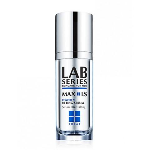 Power Lift Serum - LAB SERIES. Perfumes Paris