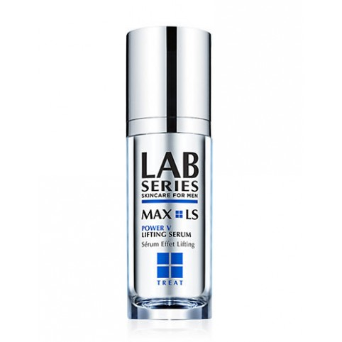 Power Lift Serum - LAB SERIES. Perfumes Paris