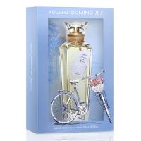 Agua Fresca de Rosas 200ml - ADOLFO DOMINGUEZ. Comprar al Mejor Precio y leer opiniones