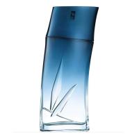 Kenzo Homme Eau de Parfum - KENZO. Comprar al Mejor Precio y leer opiniones