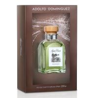 Agua Fresca 230ml - ADOLFO DOMINGUEZ. Comprar al Mejor Precio y leer opiniones