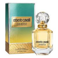 Roberto cavalli paradiso edp 75ml - ROBERTO CAVALLI. Comprar al Mejor Precio y leer opiniones