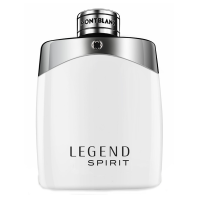 Legend Spirit EDT - MONTBLANC. Comprar al Mejor Precio y leer opiniones