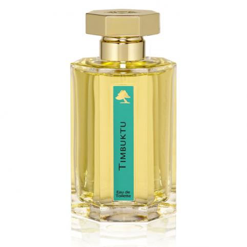 L'artisan timbuktu edt 100ml - L'ARTISAN. Perfumes Paris