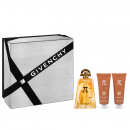 Set givenchy pi edt 100ml+champu+after shave