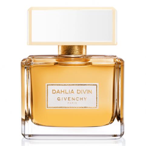 Dahlia Divin EDP - GIVENCHY. Perfumes Paris