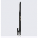 Double Wear Infinite Waterproof Eyeliner
